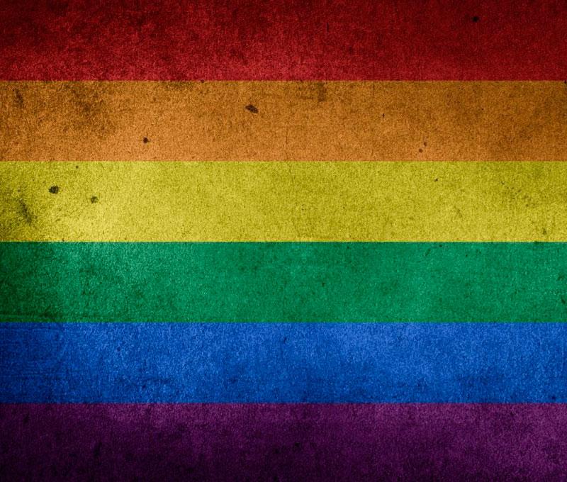 chueca centro vida gay