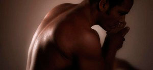 masaje doble lingum